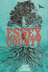 essex_county_hardcover_cover_gif_lg