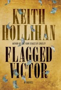 flagged-victor