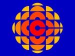 cbc_logo_1974-19861
