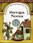 Strega_Nona_(Tomie_dePaola_book)_cover_art