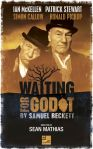 waiting for godot_new poster image(1)