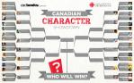 canadian-character-showdown-bracket-round2-620