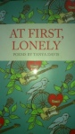 atfirstlonely