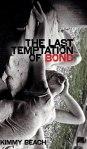 lasttemptationbond