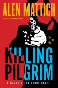 killingpilgrim