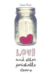 loveperishable
