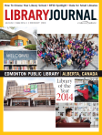 library_journal_cover