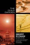childgarden