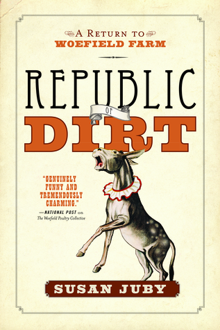 republicofdirt