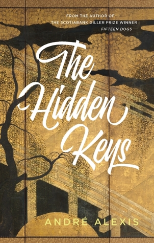 hiddenkeys