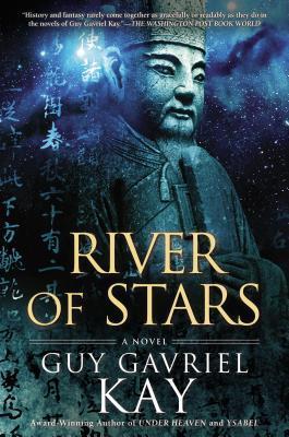 riverofstars